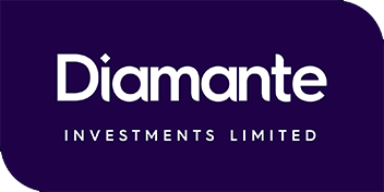 Diamante Investments Limited